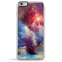 Dreams iPhone 6/6S Plus Case