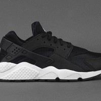"NIKE AIR HUARACHE ""CHOOSE COLOR"" (Sizes 6 7 8 9 10 11) [FREE SHIPPING]"