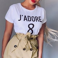 In The Trenches Khaki Button High Waist Tie Belt A Line Casual Mini Skirt
