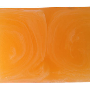 Triple Butter Soap - Peach