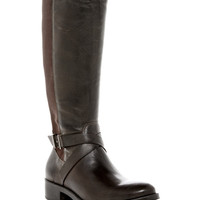 Andre Assous   Seabiscuit Waterproof Riding Boot   Nordstrom Rack