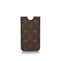 Products by Louis Vuitton: Hardcase iPhone 6