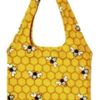 Bangalla Bags Honey Cone Everyday Bag