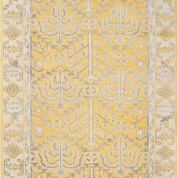 Safavieh Stone Wash STW213 Area Rug