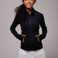perfect your practice jacket | ivivva