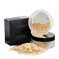 Brand New Studio Fix Loosed Powder Brighten Face Powder Make up Select Sheer Loose Powder 10g-in Powder from Health & Beauty on Aliexpress.com | Alibaba Group