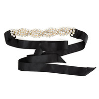 Elegantly Waisted - Haley Petit Belt