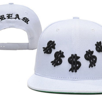 Baseball Cap Hip-hop Summer Hats [6044600705]