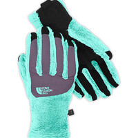 WOMEN'S DENALI THERMAL ETIP™ GLOVE
