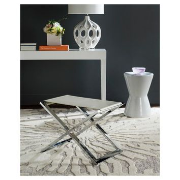 Verdi End Table - Safavieh®