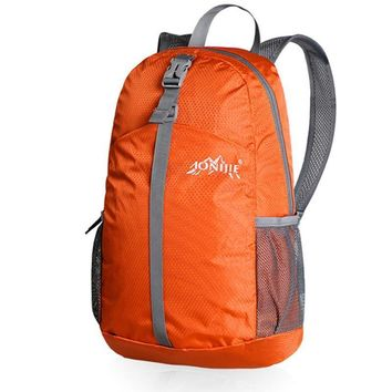 Backpacks Bags Lightweight Waterproof Casual Outdoor Sport School