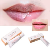 Men And Women Propolis Lip Skin Exfoliating Moisturizer Repair Lip Plumper Dead Gel of Full Lip Nursing Scrubs