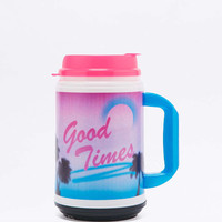 Good Times Sipper - Urban Outfitters