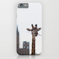 One more bite to outgrow the tallest iPhone & iPod Case by Digital2real