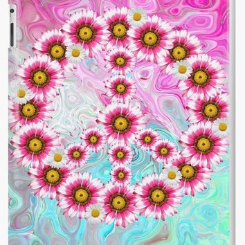 'Peace' iPad Case/Skin by KandM