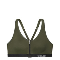 The Knockout by Victoria Sport Front-Close Sport Bra - Victoria Sport - Victoria's Secret