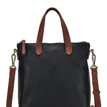 Brookside Crossbody Bag