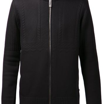 G-Star zip jacket