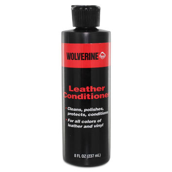 Wolverine Leather Conditioner