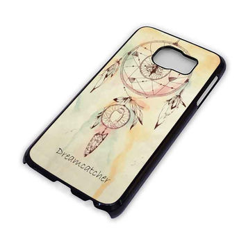 DREAM CATCHER Samsung Galaxy S3 S4 S5 S6 Edge Note Mini Case