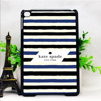 Kate Spade New York iPad Mini 1 2 Cases haricase.com