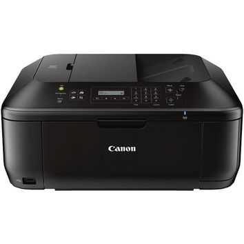 Canon(R) 8750B002 PIXMA(R) MX532 All-in-One Wireless Office Printer