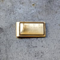 1979 Money Clip