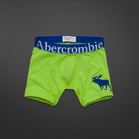 Lost Pond Boxer Briefs
