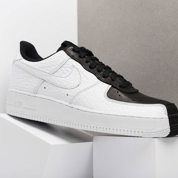 QIYIF AIR FORCE 1 '07 PRM