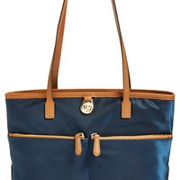 Women's MICHAEL Michael Kors 'Medium Kempton' Tote