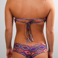 Hanu Hawaii Mahina Bottom Sedona Aztec