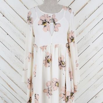 Altar'd State Fly Me Away Dress | Altar'd State