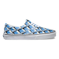Eley Kishimoto Era | Shop Classic Shoes at Vans