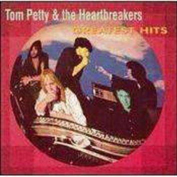 Petty, Tom & Heartbreakers | Greatest Hits