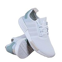 ADIDAS WOMEN'S ORIGINALS NMD_R1 SHOES #BY3033