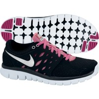 Nike Women's Flex 2013 Run Running Shoe