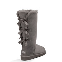 UGG® Bailey Bow Tall | Free Shipping at UGGAustralia.com