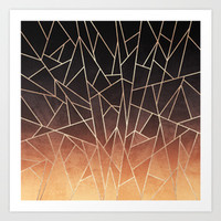 Shattered Collection By Elisabeth Fredriksson | Society6