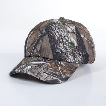 Realtree Xtra Flexfit Pro Hunting Richardson Hat Cap Real Tree Camo Hunting Mossy Oak Infinity Camouflage Fitted Cap hat