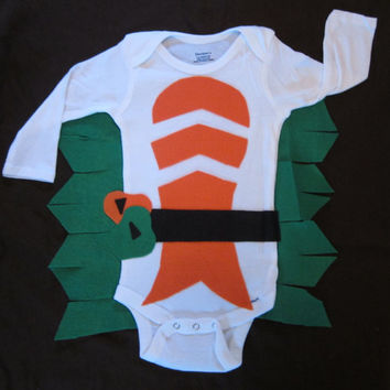 Sushi Halloween Costume for baby Made in any Size Newborn 3  6  9  12  18  24  Months Ships in 24 Hours of Payment !