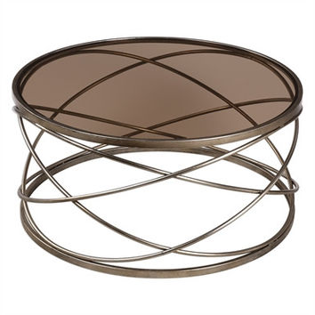 Marella Coffee Table