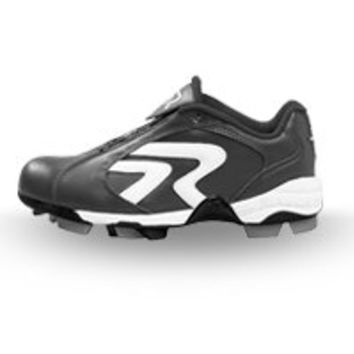 Women's Softball Cleats | Non-Metal Softball Cleats | Ringor Fastpitch Softball