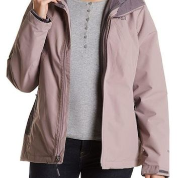 The North Face | Highanddry Triclimate 2-In-1 Jacket | Nordstrom Rack