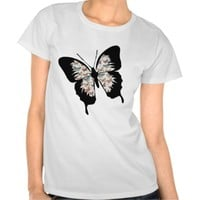 The Butterfly Collection - Butterfly Miracles