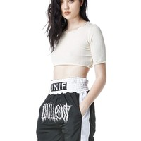 UNIF | CHILLOUT SHORTS
