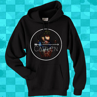jc caylen  crewneck hoodie for men and women