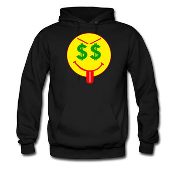 Taylor Gang Smiley Tongue Face hoodie sweatshirt tshirt
