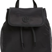 Tory Burch Mini Scout Nylon Backpack | Nordstrom