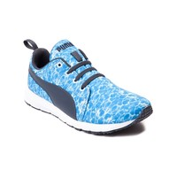 Youth Puma Carson Water Athletic Shoe