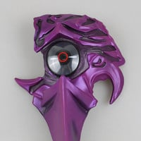 Imported Wearable New in Box Tokyo Ghoul Masquerade mask Cosplay prop anime manga